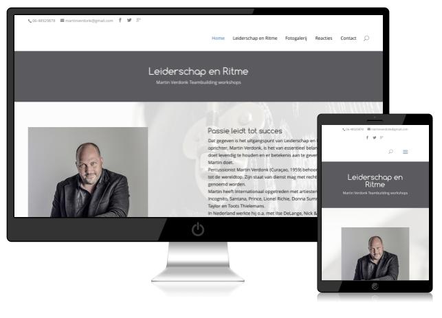 www.leiderschapenritme.nl