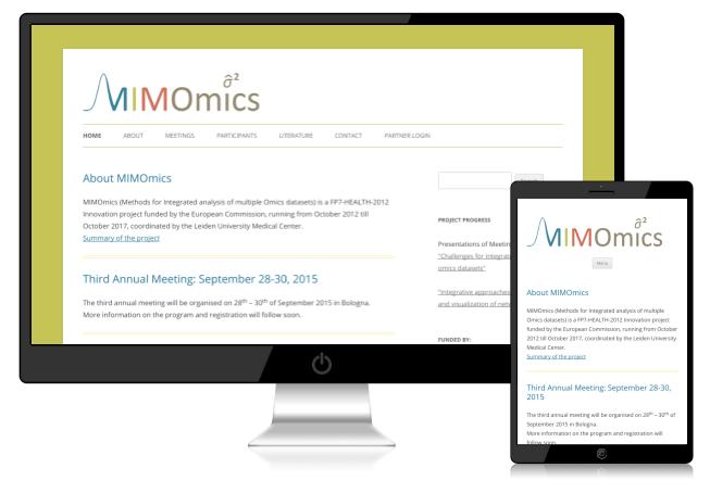 www.mimomics.eu