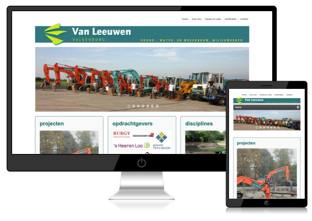 www.vanleeuwenvalkenburg.nl